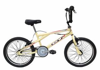 Bicicleta Freestyle Nitro Bikes 20 Rotor 360 Llanta 48 Rayos