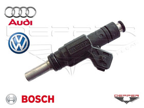 Bico Injetor Golf Bora Audi A3 1.8 Turbo 0280155894