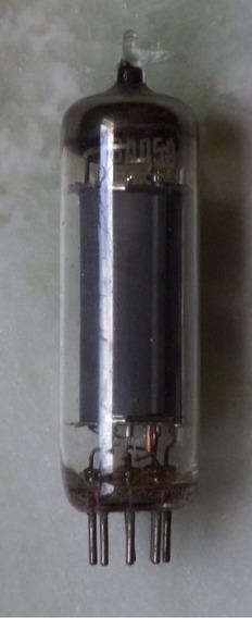 Valvula 6aq5a