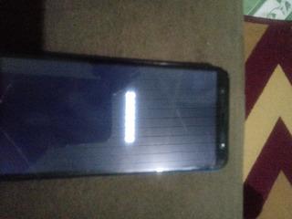Samsung J4 Core 410