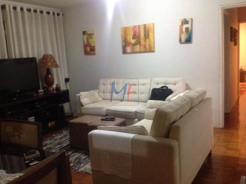 Imagem 1 de 9 de Lindíssimo Apartamento , Mobiliado , 1 Vaga E Próximo  Ao Metrô Vila Madalena. - 2660