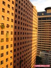 alquiler de apartamento tipo estudio en sabana grande