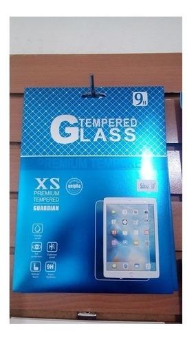 Protector Vidrio Templado Tablet Siragon Tb-5300 Tienda