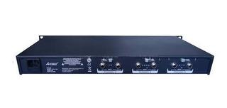 Amplificador De Auriculares De 8 Canales Psc-800 Apogge