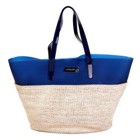 701d019cc Bolsa Petite Jolie Femininas Azul escuro no Mercado Livre Brasil