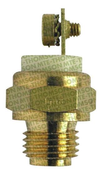 Interruptor Termico Radiador Motor Estacionario 1992 1993