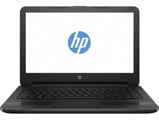 Notebook Hp 240 G7 14p Intel Core I3 7ma Gen 8gb 1tb Mexx 3