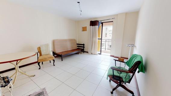 Apartamento A Venda Em Rio De Janeiro - 13952