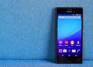Sony Xperia M4 Aqua Octa-core