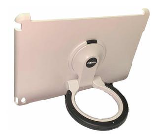 Soporte iPad Air 2 Carcasa Protector Multifuncion Portatil