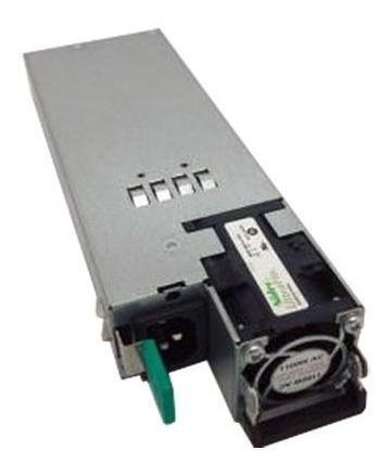 Fonte Servidor Intel 1100w Ac 80plus Platinum Axx1100pcrps