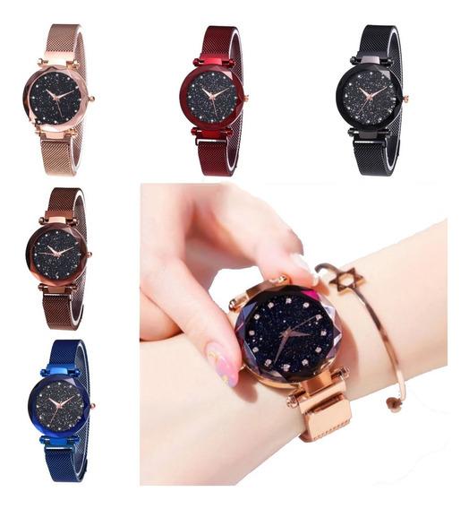 Relojes Vintage De Cuarzo Para Dama Casual Mayoreo Proveedor