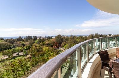 Grandioso Apartamento Bella Vista, Mirador Sur, Linea Blanca