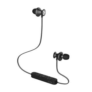 Auricular Running Bluetooth Deportivo Inrun9 Manos Libres