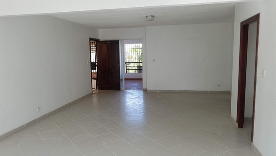 Venta De Apartamento De 124 Metros En Mendoza Zona Oriental