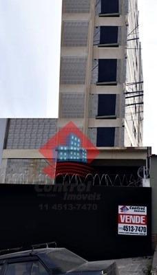 Imagem 1 de 1 de Apartamento - Ref: 02953