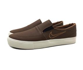 Tênis Nike Iate Sb Jasnoski Envio Imediato + Frete Grátis