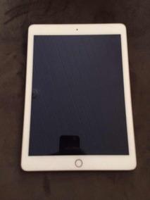iPad 5ª Geração 32gb - Modelo A1822 - Completo
