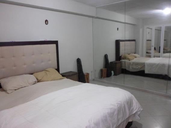 Apartamento En Venta En Urbanizacion Andres Bello