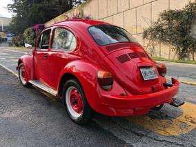 Volkswagen Sedan Bocho Bocho
