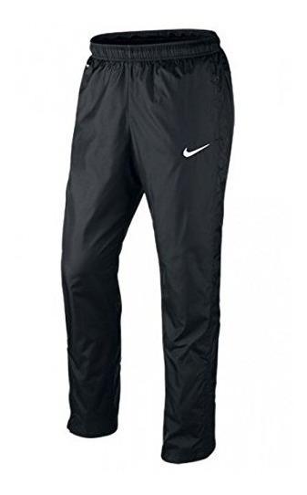 Pantalonera Para Dama Marca Nike