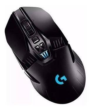 Mouse Gamer Logitech G903 Wireless
