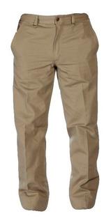 Pantalón Pampero Original Trabajo