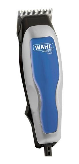 Máquina De Corte Wahl - Clipper Home Cut Basic 220v