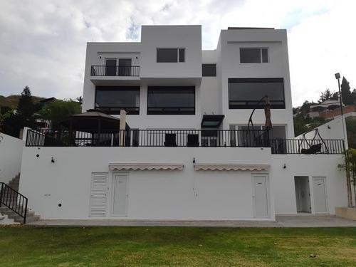 Casa Hermosa En Vista Real