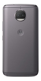 Motorola G5 S Plus Special Edition 32/4 Gb Ultima Unidad!