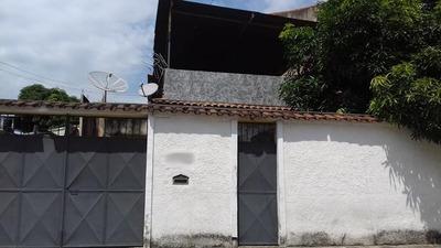 Venda Casa Porto Da Pedra São Gonçalo - Cd501887