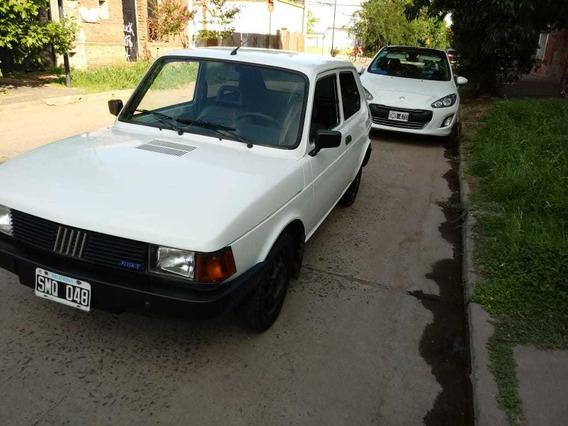 Fiat Vivace 1.4 1994
