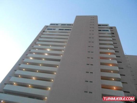 Apartamentos En Venta Playa Grande 19-1217
