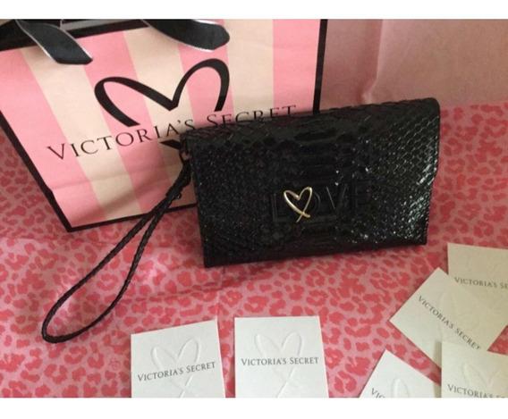 Billetera Victorias Secret Original