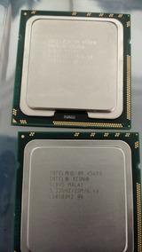 Processador Xeon X5680
