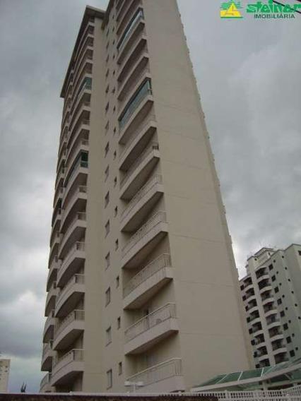 Aluguel Ou Venda Apartamento 3 Dormitórios Vila Milton Guarulhos R$ 2.500,00   R$ 750.000,00 - 29461v