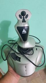 Joystick Profissional - Marca Clone