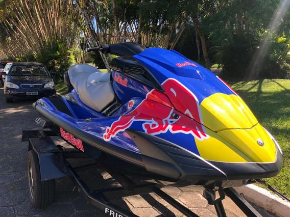 Jet Ski Yamaha Fx Sho Cruiser