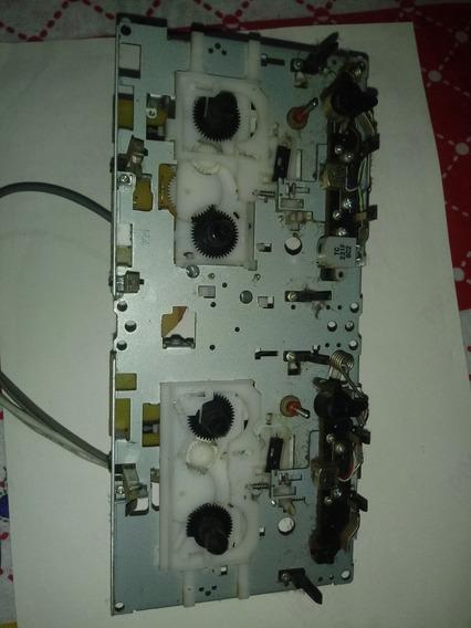 Mecanismo Do Tape Som Lg Mcd 212