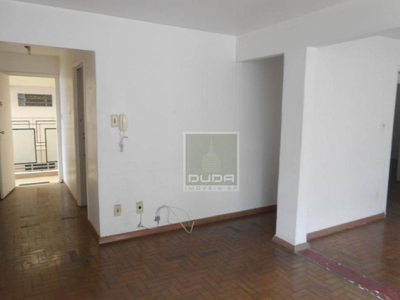 Apartamento Com 2 Dormitórios Para Alugar, 80 M² Por R$ 2.300/mês - Bela Vista - São Paulo/sp - Ap4974
