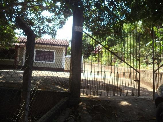 Chácara Em Tanque, Atibaia/sp De 120m² 2 Quartos À Venda Por R$ 450.000,00 - Ch103046