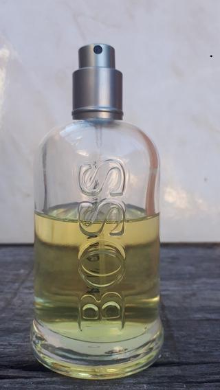 Perfume Hugo Boss Botled 100ml
