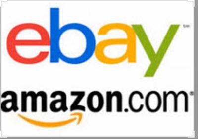 Servicios De Envío A Todo Mexico Compras Ebay Amazon Walmart