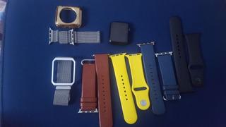 Apple Watch Serie 0 42mm