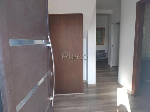 Imagem 1 de 8 de Sala Para Aluguel Em Jardim Do Trevo - Sa029277