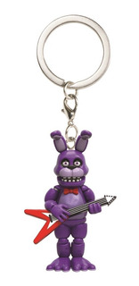 Llavero Funko Five Nights At Freddy