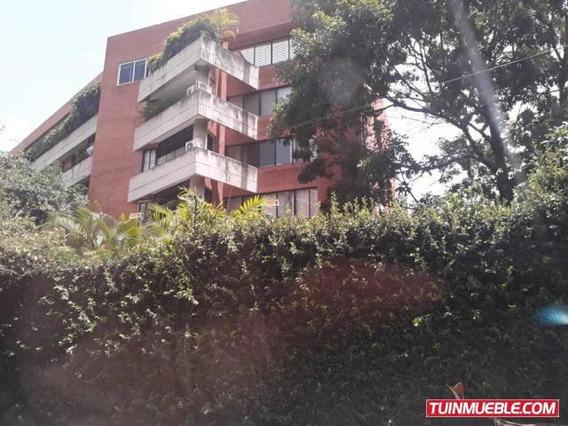 Apartamentos En Venta Cjm Co Mls #18-9161 04143129404
