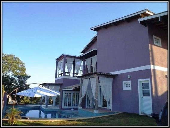 Chacara Em Ibiuna   Condominio (329)