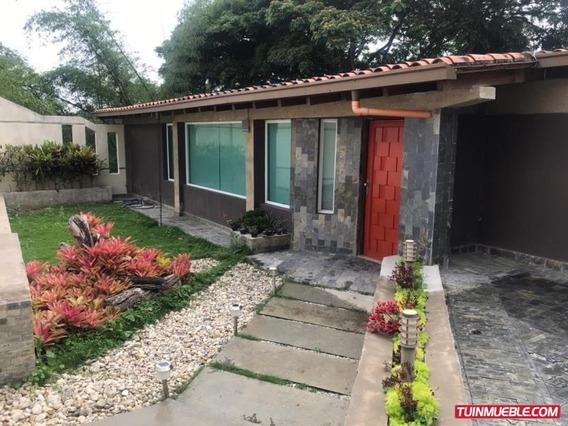 Hermosa Casa - Clima Montaña-loma Larga-oripoto / If