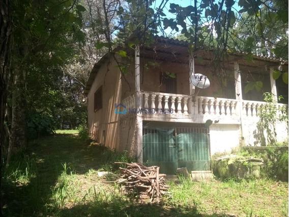 Chácara Em Itapevi - Bi24588